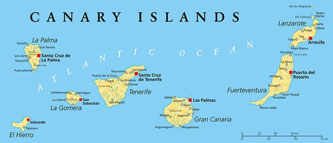 spedizioni_isole_canarie_6